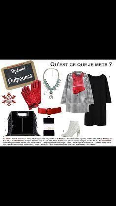SPECIAL PULPEUSES & CHIC : aujourd'hui tendance avec des carreaux #rondes #trench #accessoires. http://www.2minutesjemhabille.fr/fr/special-pulpeuses-chic-tendance-avec-des-carreaux/
