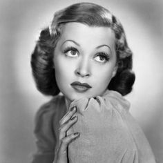 Lili Palmer won the Volpi Cup, the Duetscher Filmpreis three times, and was nominated twice for a Golden Globe Award. She also has a star on the Hollywood Walk of Fame. Hollywood Walk Of Fame, Old Hollywood, Lilli Palmer, Lillian Gish, Iconic Photos, Famous Photos, Classic Photography, Star Wars, Stars Then And Now