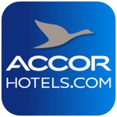 La stratégie digitale d'ACCOR HOTELS