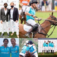 Harry And Meghan News, Fan Page, Duke And Duchess, Meghan Markle, Prince Harry, Archie, New Life, Polo, Santa Barbara