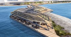 TGRTRS Coastline architectural projects, please visit our page to view project details and photos. Opera House, Architecture, Building, Travel, Arquitetura, Viajes, Buildings, Destinations, Traveling