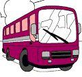 RELATOS BREVES: el autobús 652