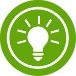 UPSjobs - Information Technology Information Technology, Lululemon Logo, Content