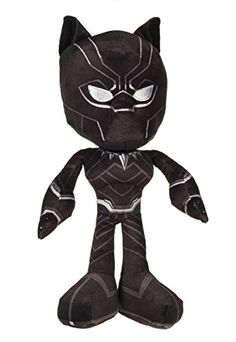 Deadpool en costume bleu-Marvel Funko mopeez Plush Figure