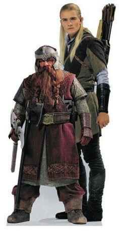 gimli costume - Google Search