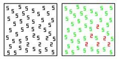 Brain Training Can Teach Synesthesia-Like Perception | IFLScience