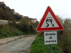 FREE MONTE: Monte San Giovanni Campano è il paese dove i contr...