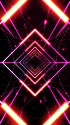 iphone wallpaper dark in 2019 neon wallpaper, wattpad backg Neon Wallpaper, Screen Wallpaper, Mobile Wallpaper, Wallpaper Backgrounds, Iphone Wallpapers, Pattern Wallpaper, New Retro Wave, Retro Waves, Technology Wallpaper
