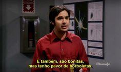 The Big Bang Theory 10x08 - The Brain Bowl Incubation