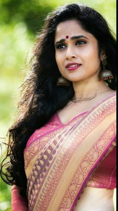 Beautiful Girl Indian, Beautiful Girl Image, Most Beautiful Indian Actress, Cute Beauty, Beauty Full Girl, Beauty Women, Indian Natural Beauty, Indian Beauty Saree, South Indian Actress Hot