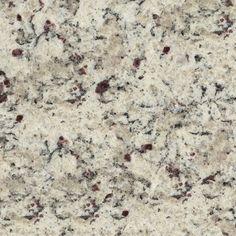 Peppered Ash Granite Kitchen Pics Pinterest Ash And