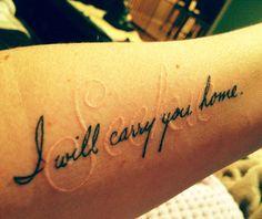 #tattoo in memory of my beloved chihuahua Seekie. *not my tattoo, but u love this memory tat idea* #whiteinktattoo