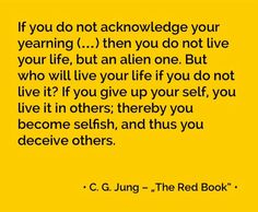 """C. G. Jung, """"The Red Book"""""""