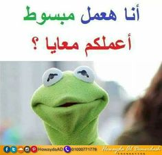 Funny Pix, Crazy Funny Memes, Funny Jokes, Funny Pictures, Hilarious, Arabic Jokes, Arabic Funny, Funny Arabic Quotes, Funny Sayings