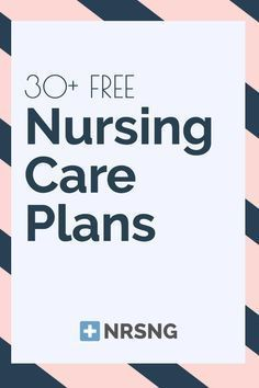 Free nursing care pl Free nursing care plan database for nursing students. All care plans created by ED and ICU nurses -- this is what it really looks like to care for these patients. Nursing Student Tips, Nursing Care Plan, Online Nursing Schools, Icu Nursing, Pediatric Nursing, Nursing Students, Nursing Tips, Lpn Schools, Nursing Degree