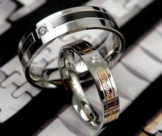 wedding rings sets for him and her wholesale his and her tungsten wedding ring