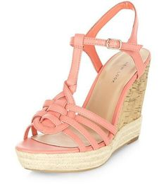 b3cb82a969f 71 Best Clues For Shoes images