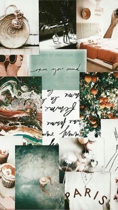 Abstract collage art projects New ideas Wallpaper Iphone 7 Plus, Iphone Wallpaper Tumblr Aesthetic, Aesthetic Pastel Wallpaper, Tumblr Wallpaper, Wallpaper Backgrounds, Aesthetic Wallpapers, Collage Background, Photo Wall Collage, Background Pictures