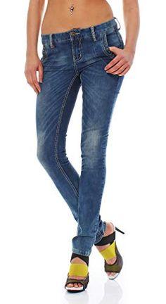 P95 Xxs Femme Froissé Jeans Slim Skinny P95hdr74u1 Please Gris wPH1FF