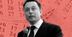 Bloomberg - We are Tracking Every Project Elon Musk Has Dreamed Up : teslamotors Tesla Spacex, Seton Hall University, Future Gadgets, Disruptive Technology, The Future Of Us, Tesla Motors, Elon Musk, New Delhi, Aircraft Carrier