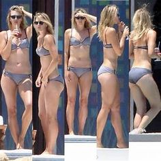 Maria Sharapova hot up skirt