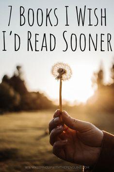 Best Books To Read, I Love Books, Good Books, Reading Lists, Book Lists, Reading Books, Classic Books, Classic Literature, Maxon Schreave
