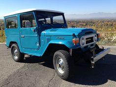 1976-FJ40-Toyota-Land-Cruiser-4x4-frame-off-restoration-blue-a.jpg 1.600×1.200 píxeles