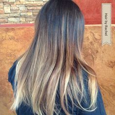 #Rosegoldbalayage #aveda #avedacolor #behindthechair #hairbyrachel