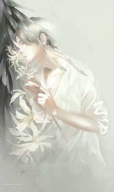 Beautiful art by Re°