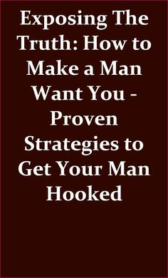 Dating A Man Shorter Than Me August 07 2020 at 09:07PM   Dating A Man Shorter Than Me. How to awaken a manâs most secret and powerful desire to earn your love prove his devotion to you and give you romance that last a lifetime #howtogetmanstochaseyou #atractmans #datingmanadvice