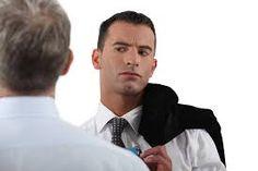 De que se puede hablar hoy: ¿Qué es la desconfianza?