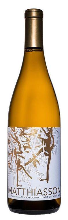 Una vera passione per le cesoie nelle #etichette di @matthiassonwine (in quelsta sembrano danzare) #vino #design