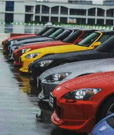 Honda Sports Car, Honda Civic Car, Honda Cars, Honda S2000, Jdm Wallpaper, Burn Out, Japan Cars, Nissan 350z, Car Wallpapers