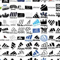 10 logos icónicos dibujados de memoria, esta semana en SIloMag https://www.silocreativo.com/silomag-26/