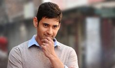 Super Star Mahesh babu is gutted with the result of his recent film Brahmotsavam. Currently, Mahesh is holidaying in UK with his family and will start his next film once he is back in city. ...