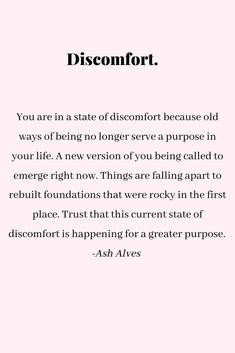 Positive Affirmations Quotes, Affirmation Quotes, Wisdom Quotes, Words Quotes, Positive Quotes, Me Quotes, Motivational Quotes, Inspirational Quotes, Sayings