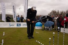 WCGC - WorldFinal Day 1 Continents, Finals, First Time, Scotland, Competition, Ireland, Challenges, World, Day