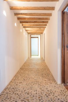 All Details You Need to Know About Home Decoration - Modern Home Interior Design, Interior Architecture, Interior And Exterior, Future House, My House, Moraira, My Dream Home, Sweet Home, Stairs