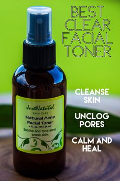 I just got this yesterday and its amazing! After only two uses, my skin already feels softer and cleaner. It leaves your face supple and DOESN'T irritate at all! I was amazing by the fact that this product doesn't sting my face.. it cools and refreshes it. Plus the smell is awesome too ! definitely give this a try! Highly recommended.