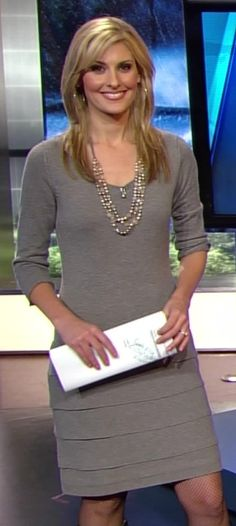 Weather news girls nude apologise, but