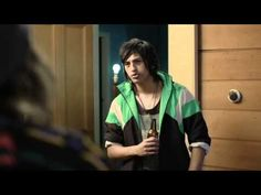 'Legend' - awesome kiwi ad on drink driving