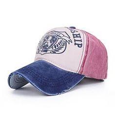 5a5487c0632 Vogue cap letter hat winter hat snapback casual winter hats for men Lady baseball  cap men