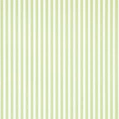 Rose / Ivory - DCAVTP101 - New Tiger Stripe - Caverley - Sanderson Wallpaper - Google'da Ara