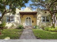 Casa Paradiso Vacation Home - Palm Beach vacation rentals