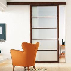 Indoor sliding doors are doors that provide access from an inside ...
