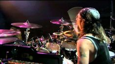 Dream Theater - This Dying Soul with Lyrics [Live at Budokan]