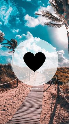 64 ideas travel photos best for 2019 Phone Screen Wallpaper, Emoji Wallpaper, Tumblr Wallpaper, Wallpaper Iphone Cute, Cute Wallpapers, Wallpaper Backgrounds, Kawaii Wallpaper, Wallpaper Ideas, Story Instagram