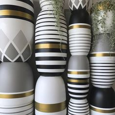 As seen in Real Living Australia, Marie Claire, Vogue Australia. Design Twins Pots are the perfect addition to any home. Shop now