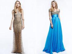vestidos lindosss