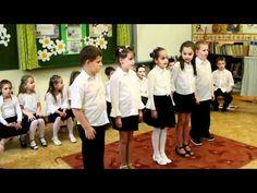 Anyák napi műsor 2012. 1. c - YouTube Coat, Youtube, Diy, Fashion, Moda, Sewing Coat, Bricolage, Fashion Styles, Coats